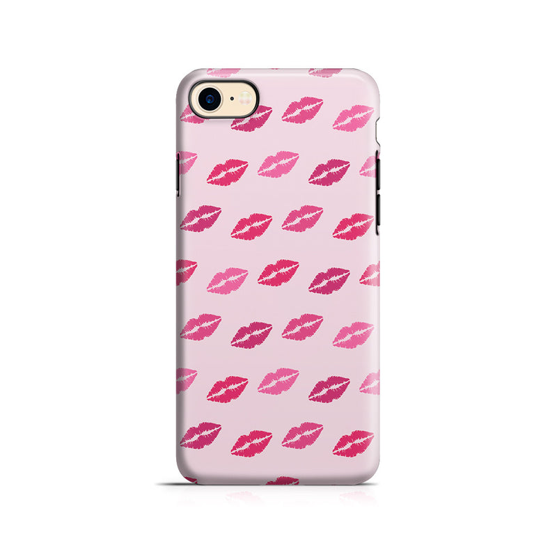 iPhone 6 | 6s Plus Adventure Case - Candy Kisses