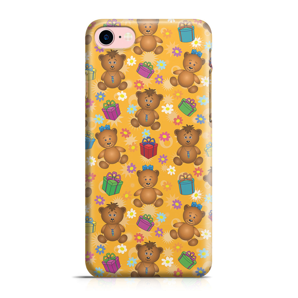 iPhone 6 | 6s Plus Case - Teddy Bear Hug