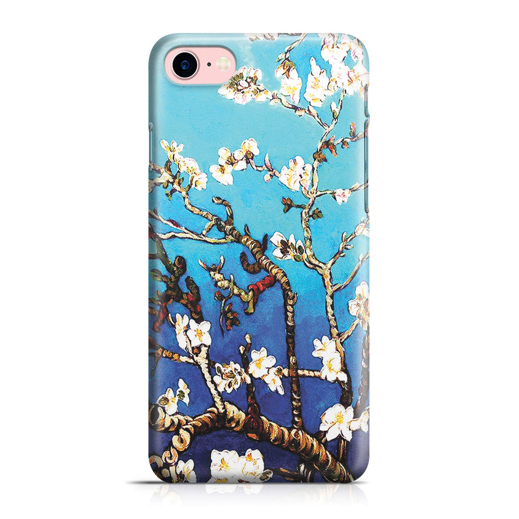 iPhone 6 | 6s Case - Branches Of An Almond Tree In Blossom by Vincent Van Gogh