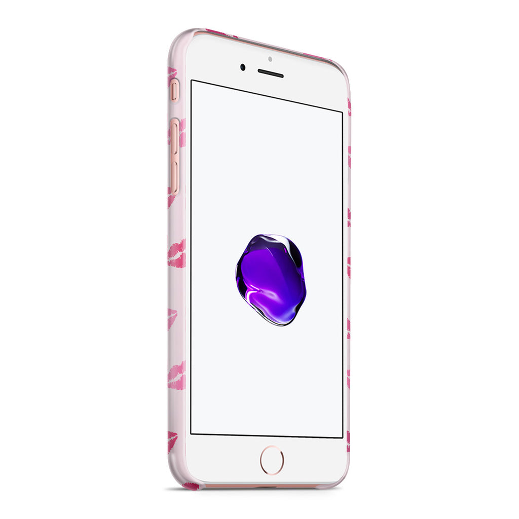 iPhone 6 | 6s Case - Candy Kisses