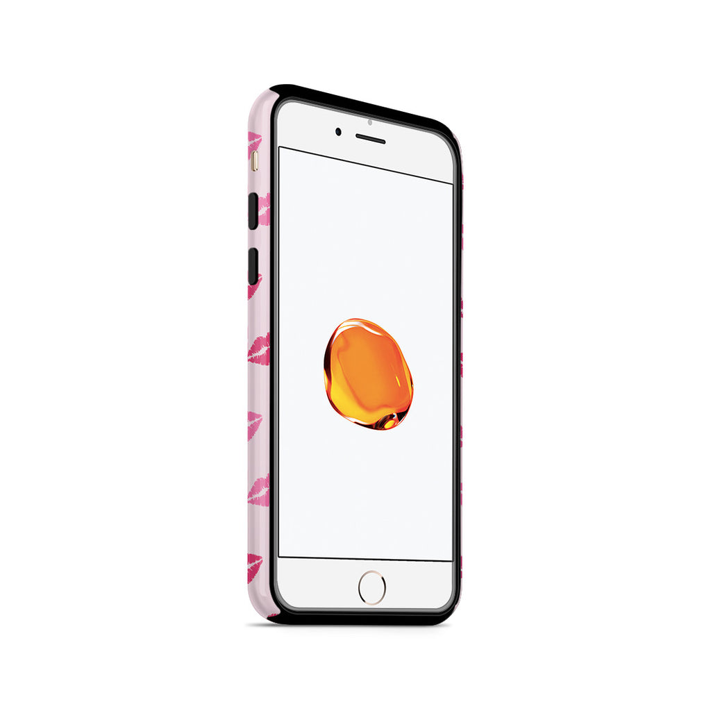 iPhone 6 | 6s Adventure Case - Candy Kisses