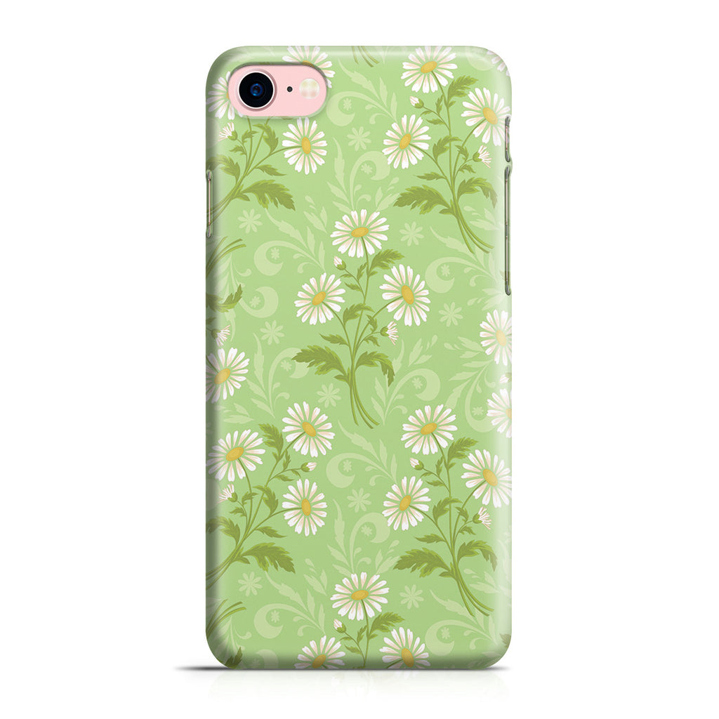 iPhone 6 | 6s Case - Daisy