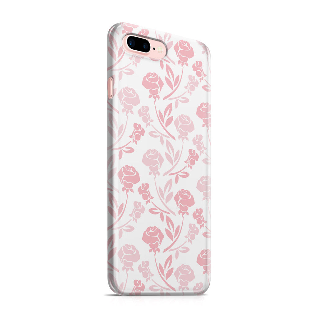 iPhone 7 Plus Case - Romance