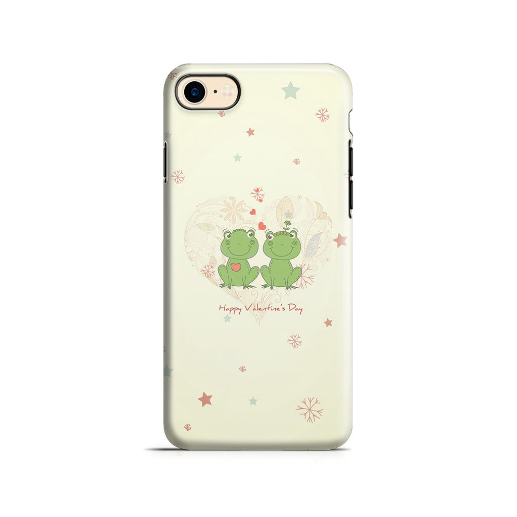 iPhone 7 Adventure Case - Princess and the Frog
