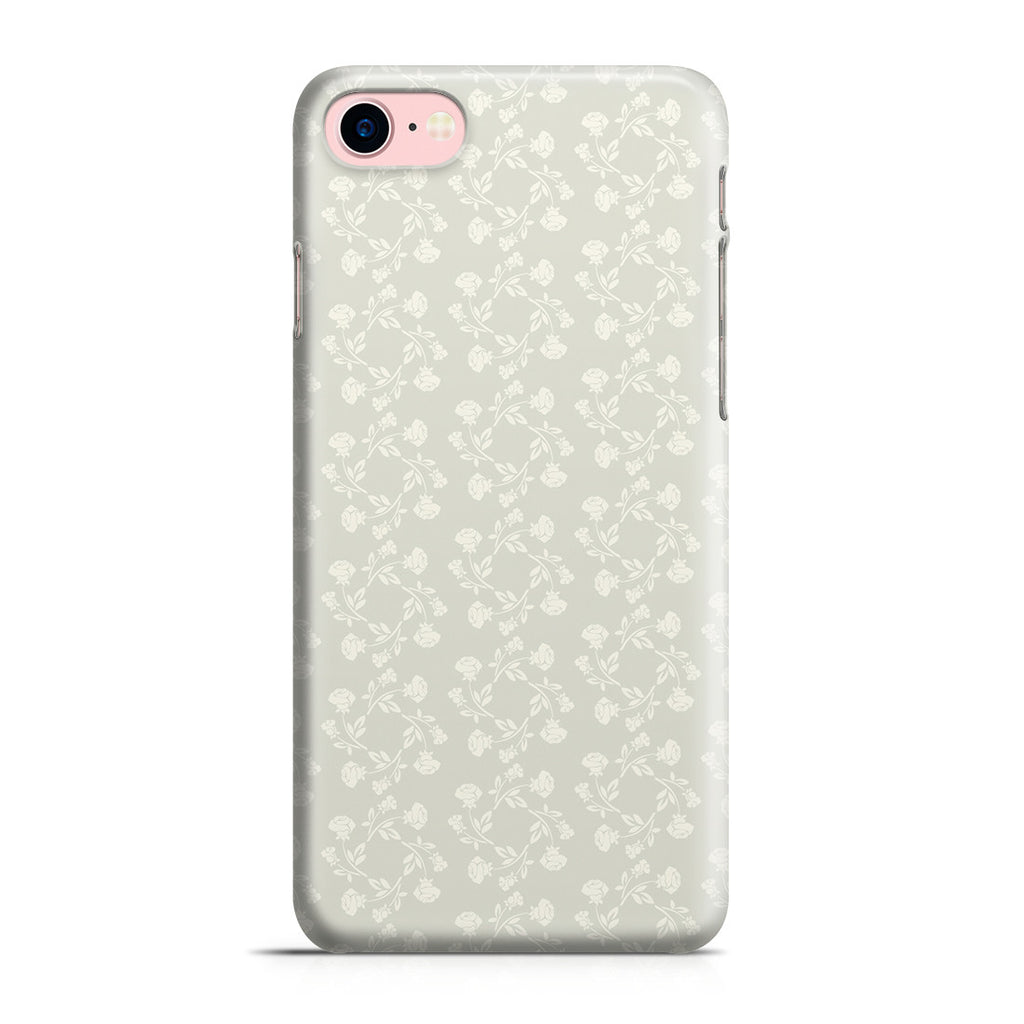 iPhone 6 | 6s Plus Case - Time Brings Roses