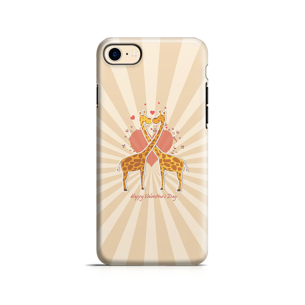 iPhone 6 | 6s Plus Adventure Case - Entwined
