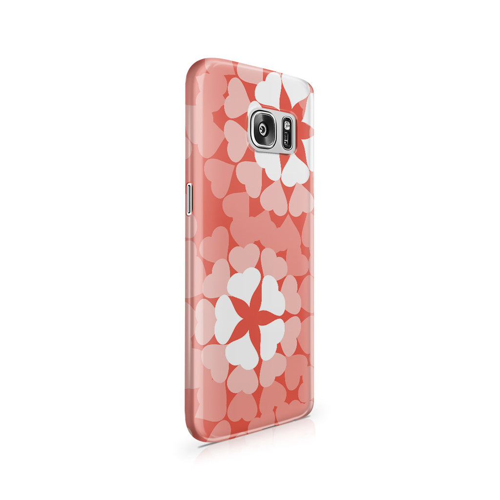 Galaxy S7 Case - Blossom