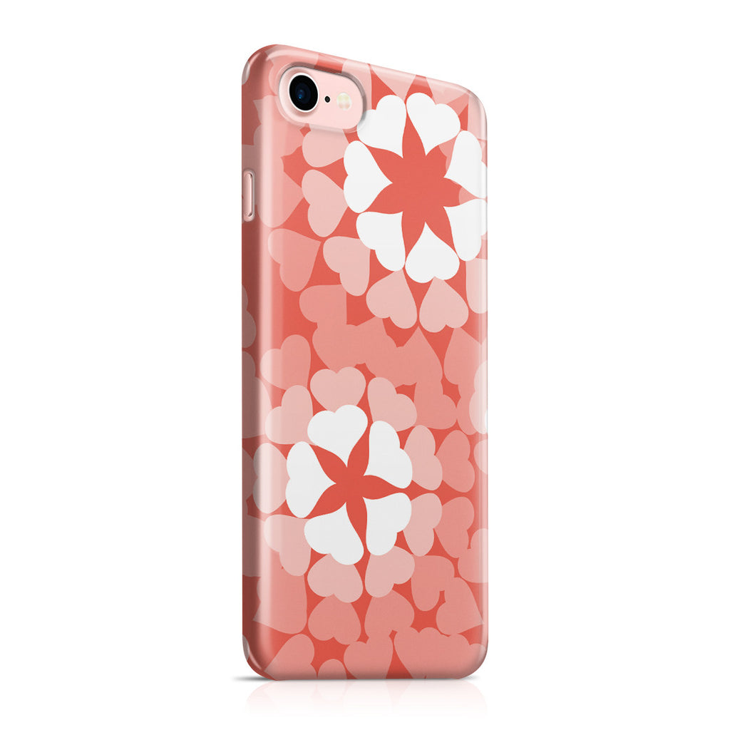 iPhone 6 | 6s Plus Case - Blossom