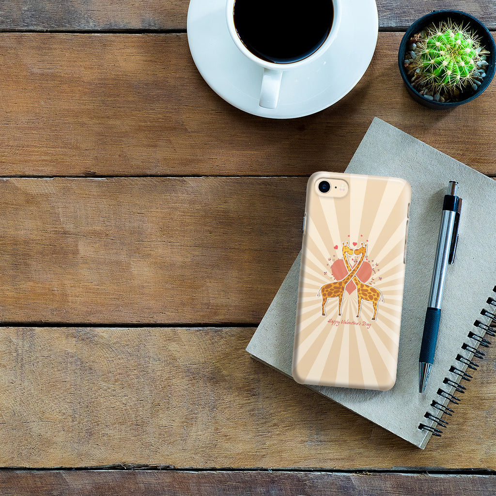 iPhone 6 | 6s Case - Entwined