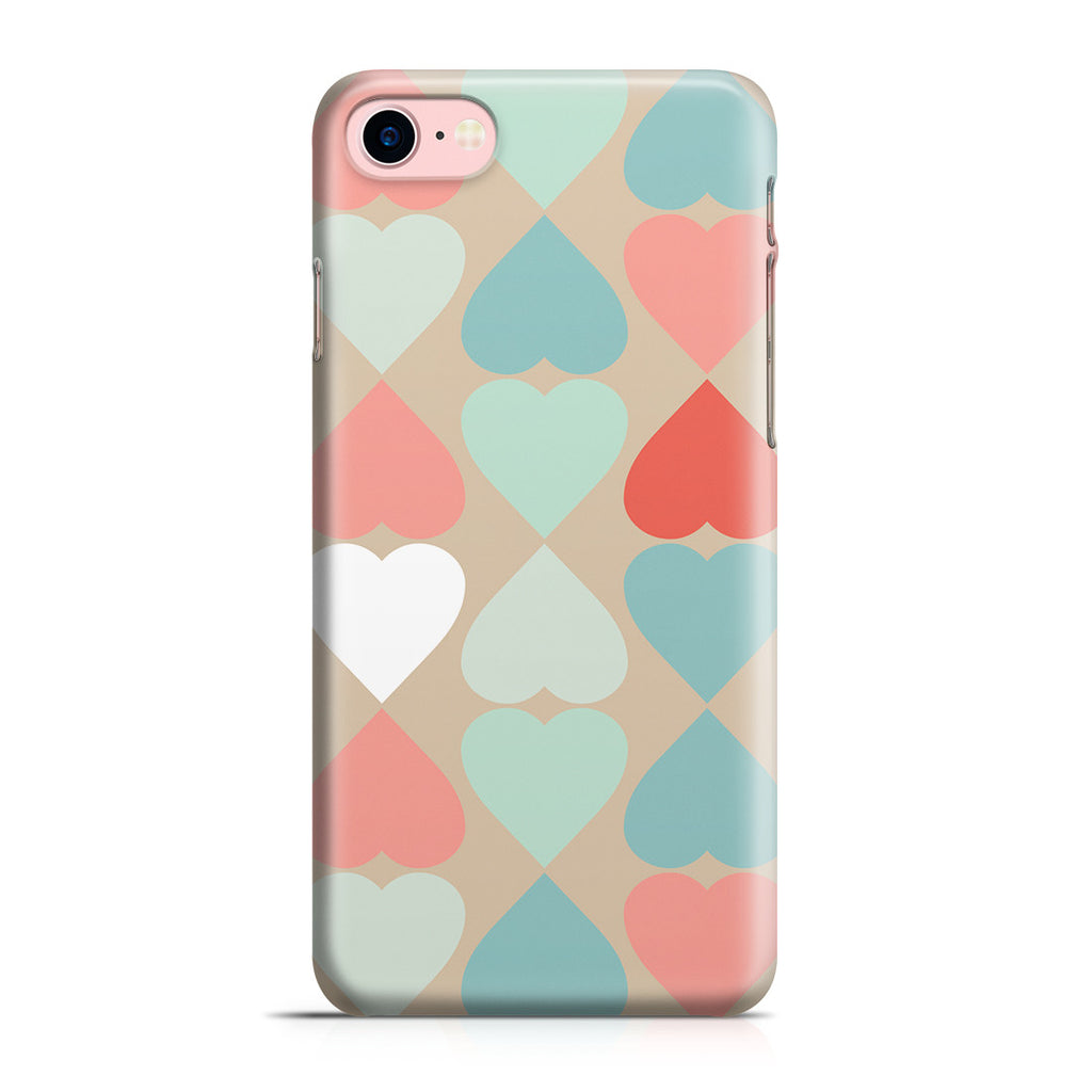 iPhone 6 | 6s Plus Case - With You