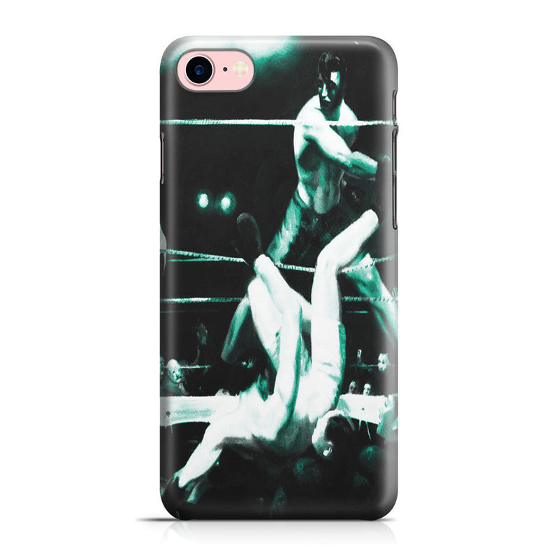 iPhone 6 | 6s Plus Case - Dempsey and Firpo by George Wesley Bellows