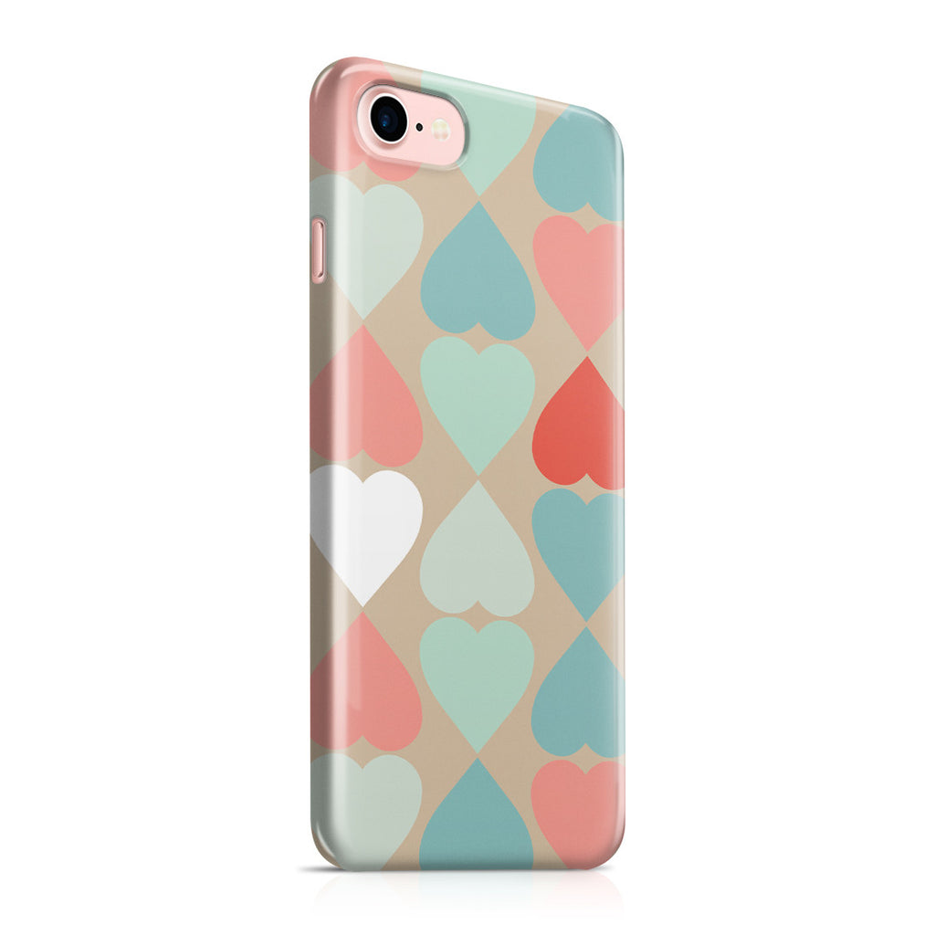 iPhone 6 | 6s Case - With You