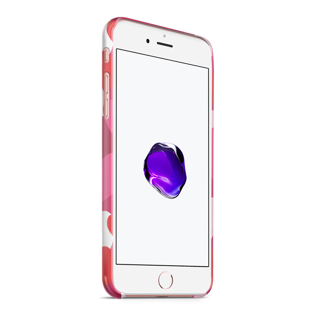 iPhone 6 | 6s Case - I Heart You
