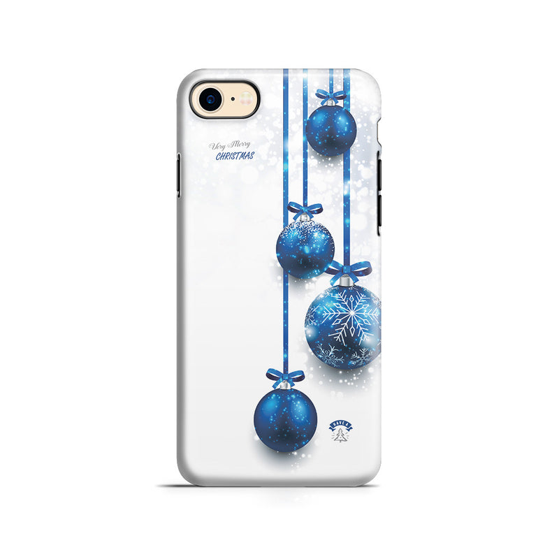 iPhone 6 | 6s Plus Adventure Case - Merry Blizzard
