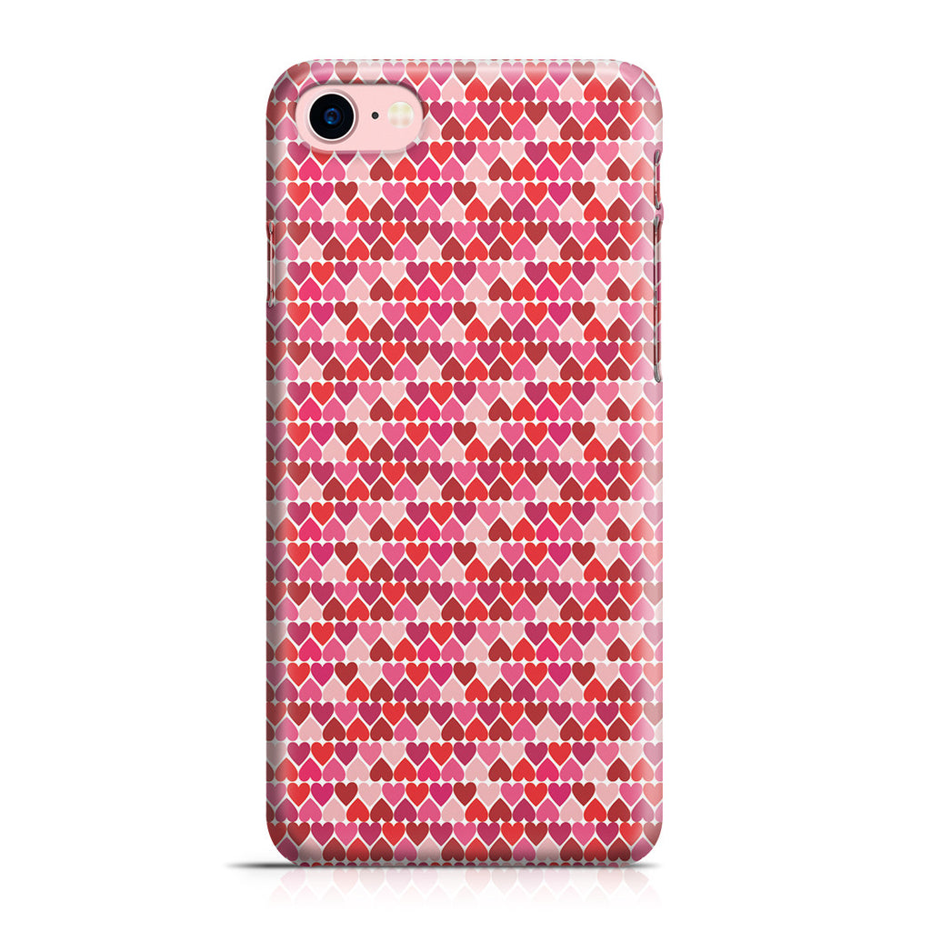 iPhone 6 | 6s Case - Love You Lots