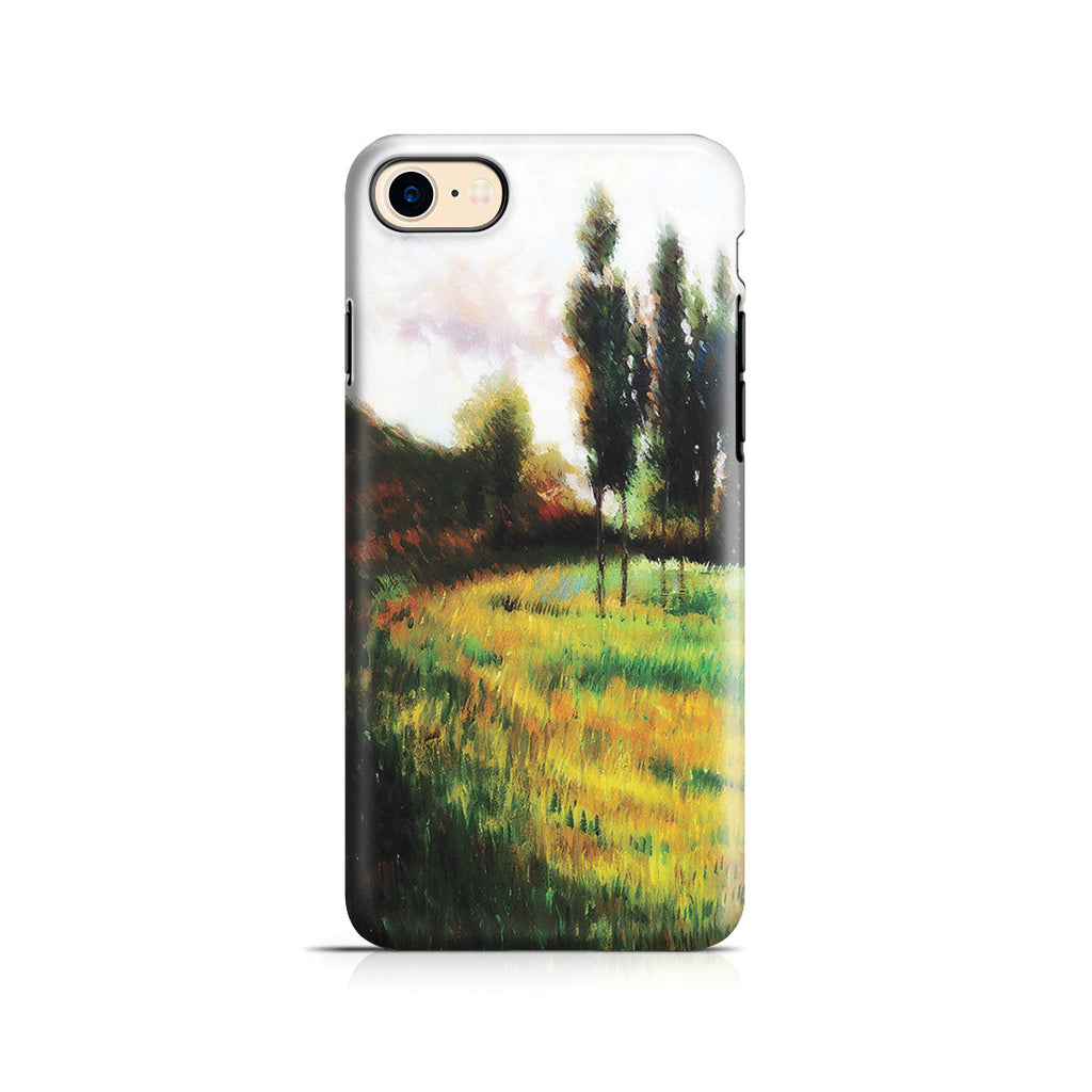 iPhone 6 | 6s Adventure Case - Dogs Running In a Meadow, 1888 by Paul Gauguin