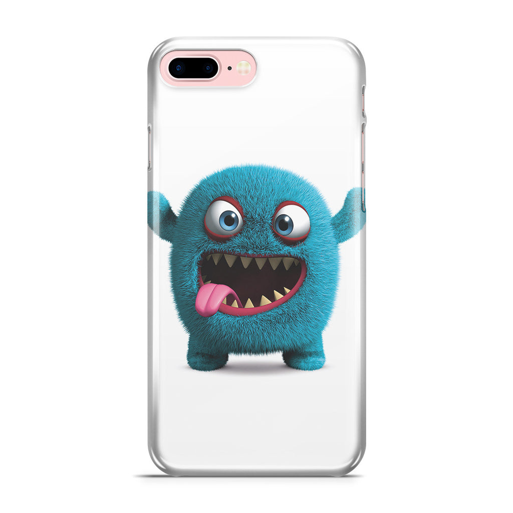 iPhone 7 Plus Case - Give Me Some