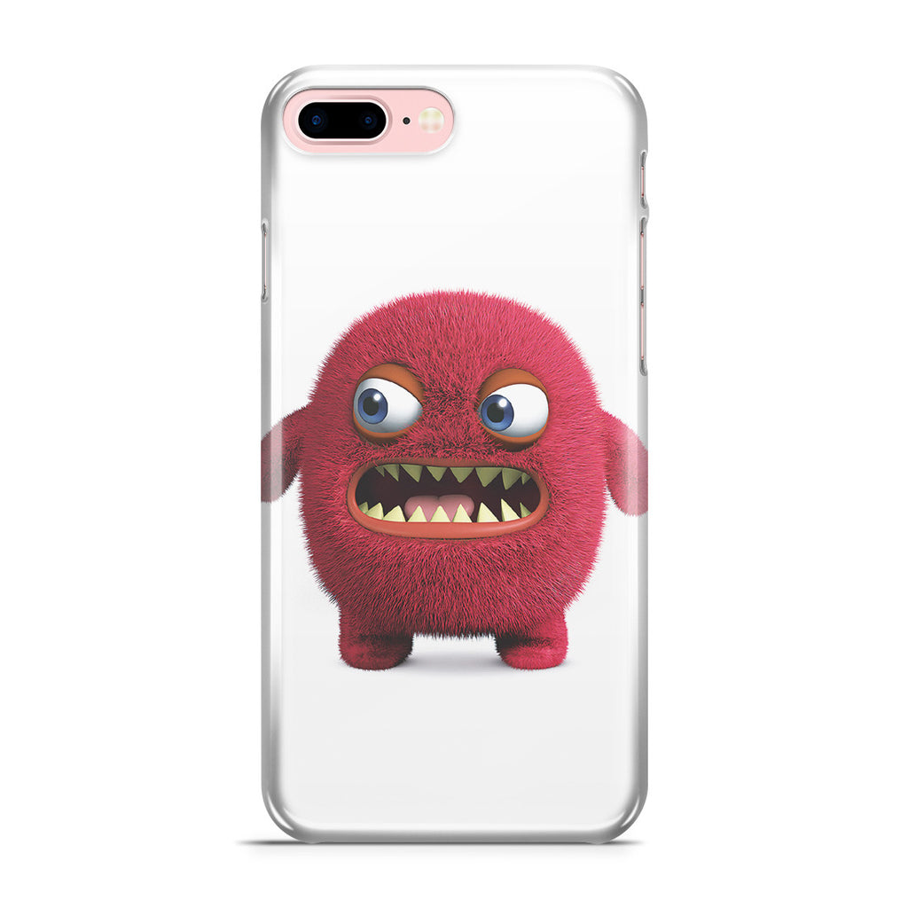 iPhone 7 Plus Case - That Wasn't Me