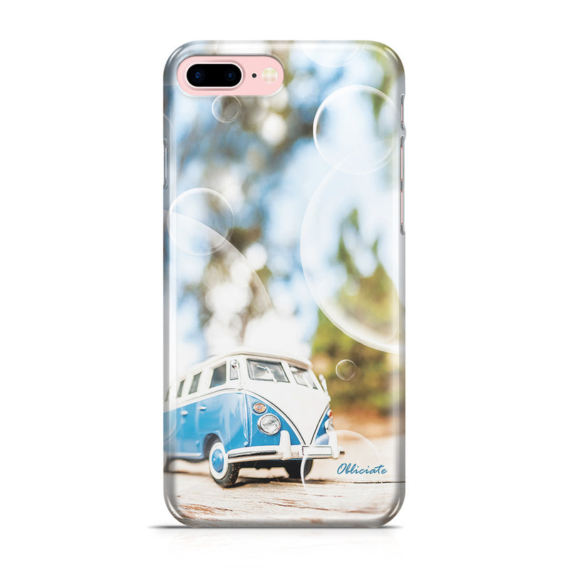iPhone 7 Plus Case - Dream Vacation
