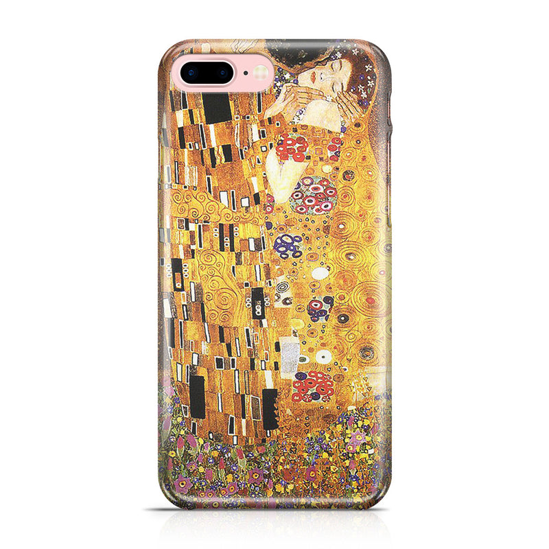 iPhone 7 Plus Case - Gustav Klimt