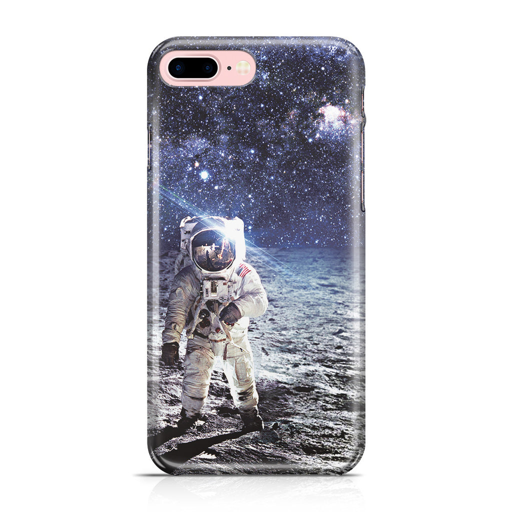 iPhone 7 Plus Case - Armstrong
