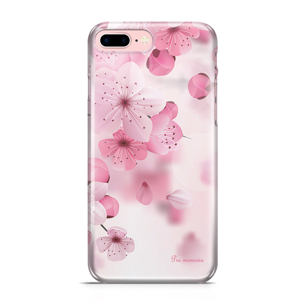 iPhone 7 Plus Case - Memoria