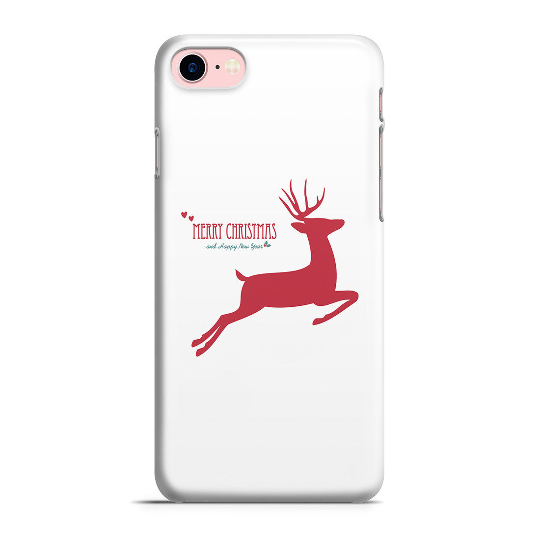 iPhone 6   6s Plus Case - Yuletide   Premium Collection of Cases and ...