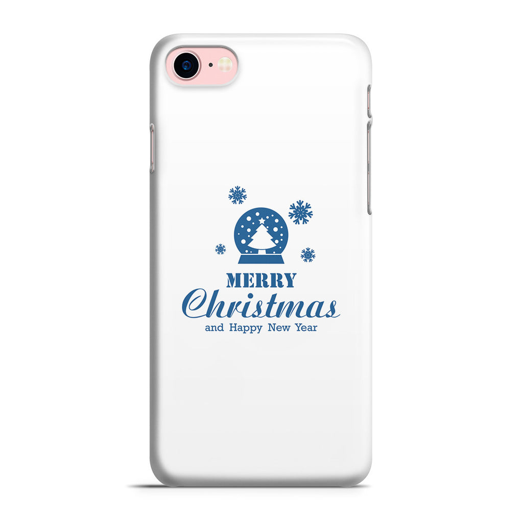 iPhone 6 | 6s Plus Case - Christmastide