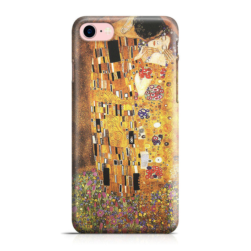 iPhone 6 | 6s Case - Gustav Klimt