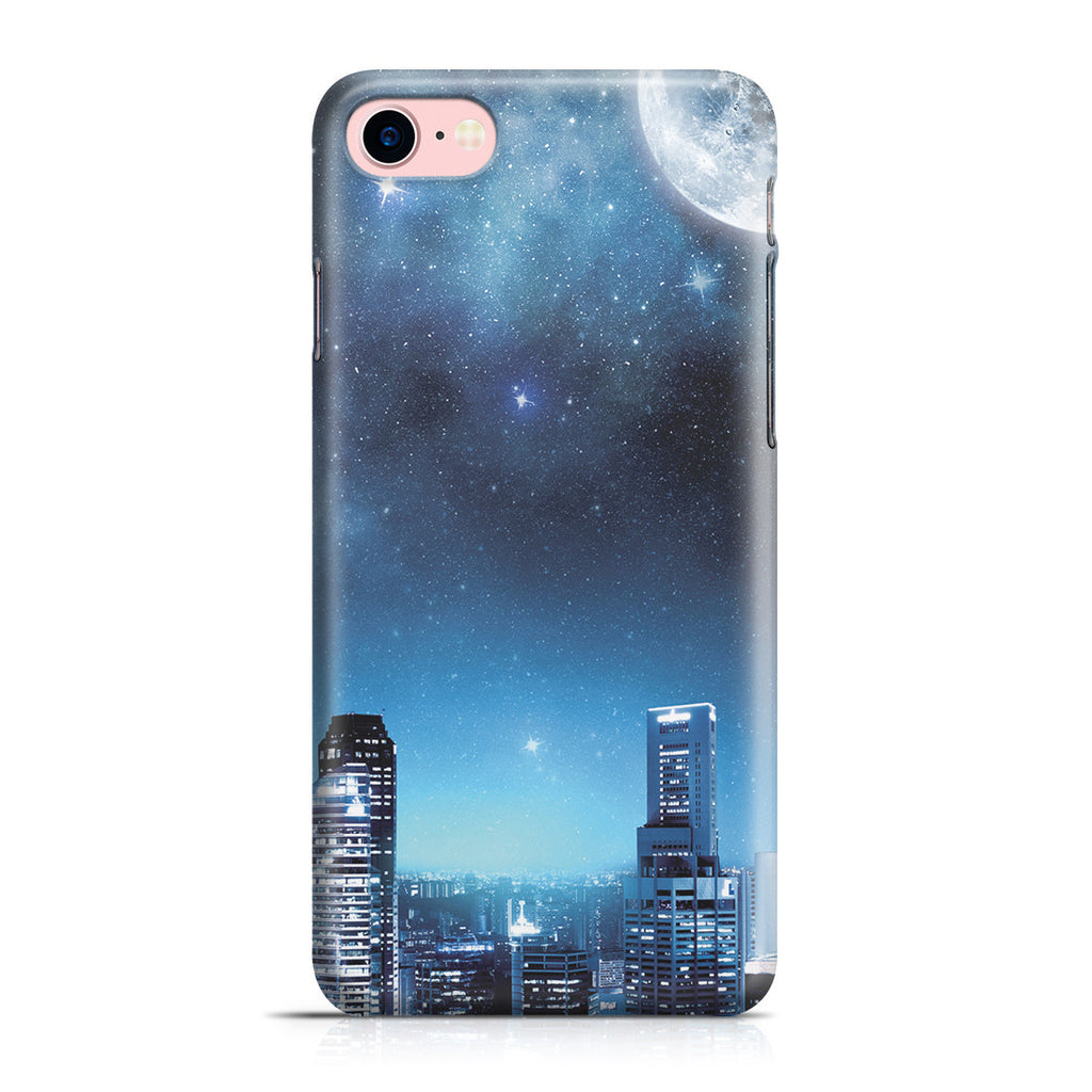 iPhone 6 | 6s Plus Case - Night Sky