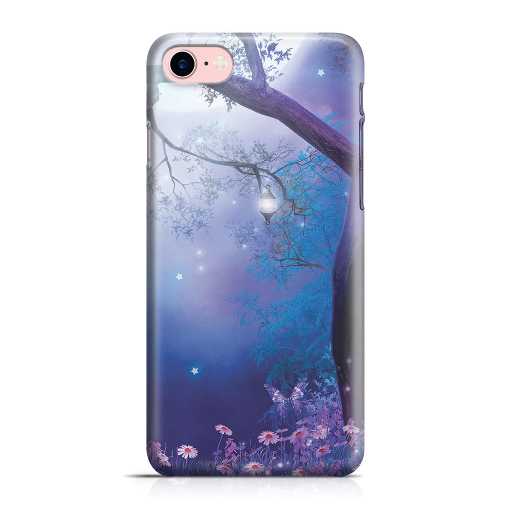 iPhone 6 | 6s Case - Moonlight Garden