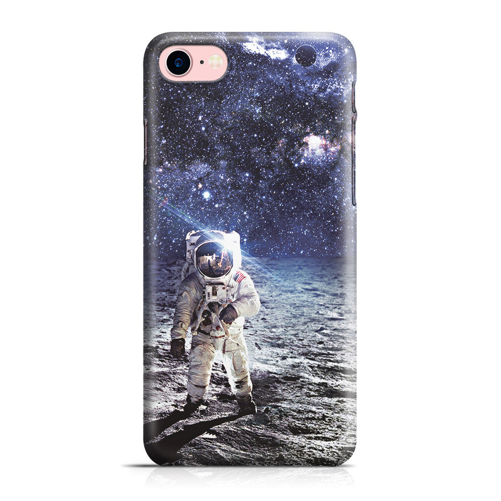iPhone 6 | 6s Case - Armstrong