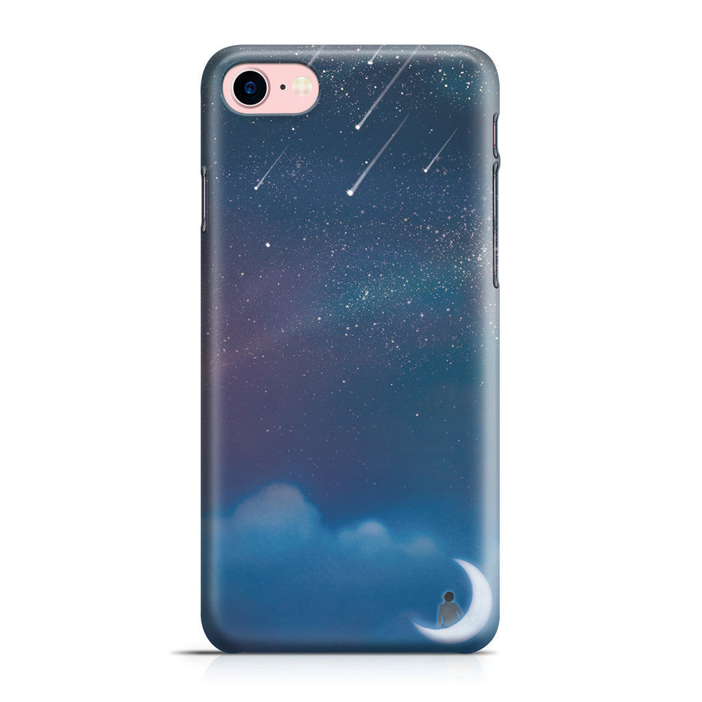 iPhone 7 Case - Dreamwork
