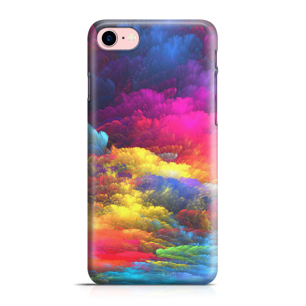 iPhone 6 | 6s Case - Rainbow Sky