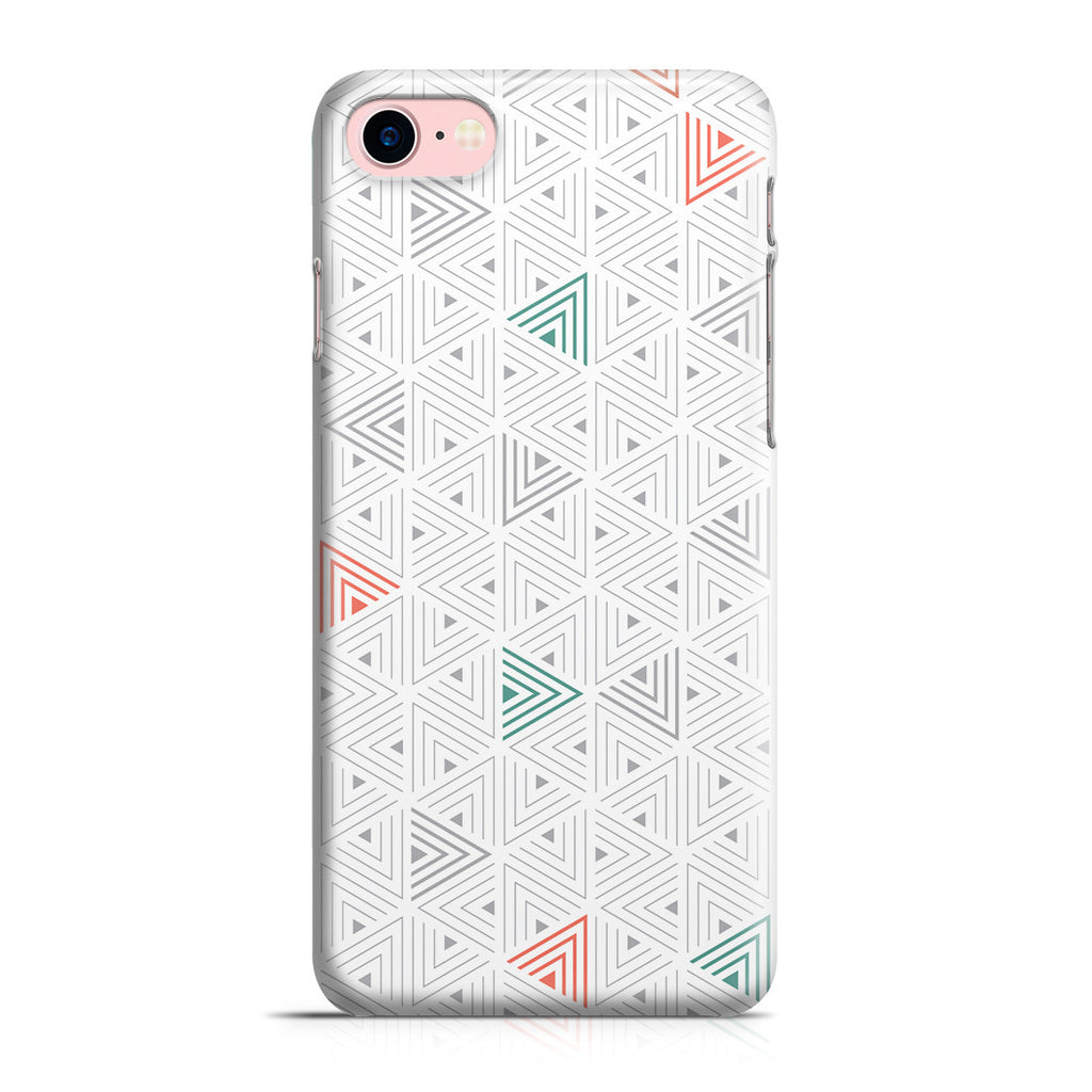 iPhone 6 | 6s Plus Case - Infinite Trio