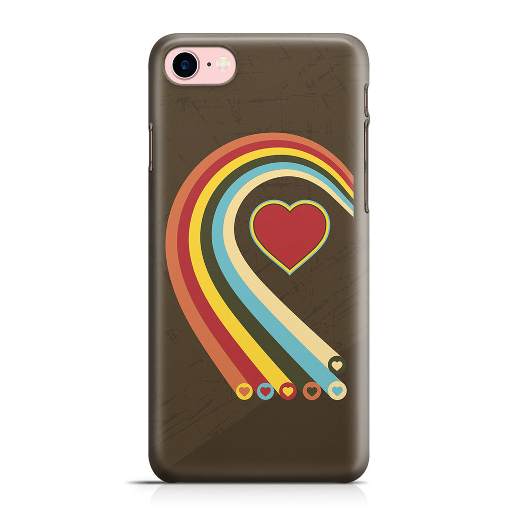 iPhone 6 | 6s Case - Life Is Beautiful