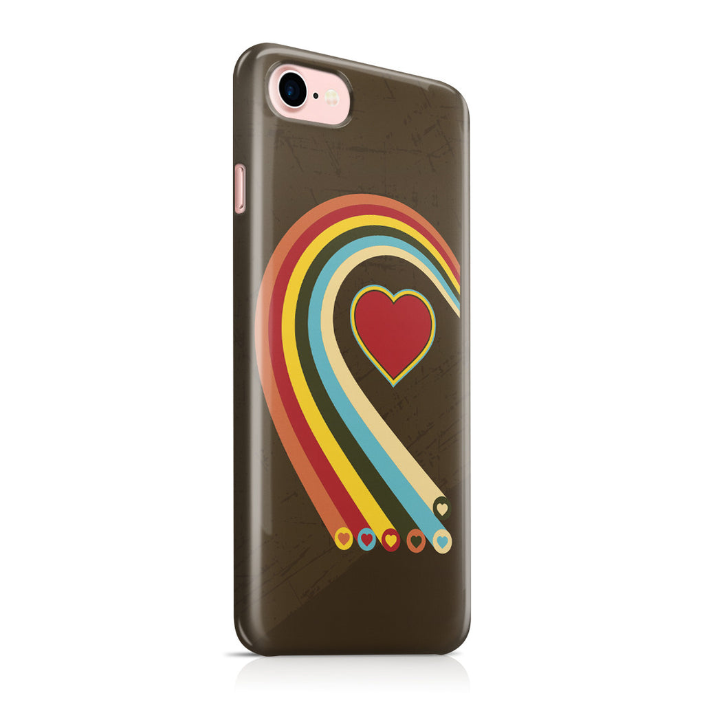 iPhone 7 Case - Life Is Beautiful
