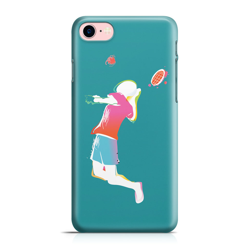 iPhone 6S | 6 Case - Fire Tennis