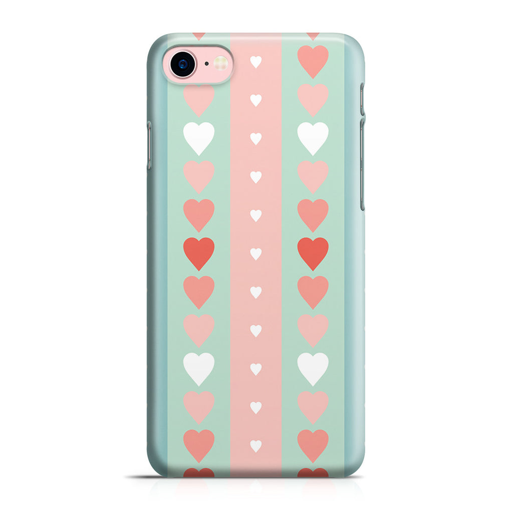iPhone 6 | 6s Plus Case - Heartstring