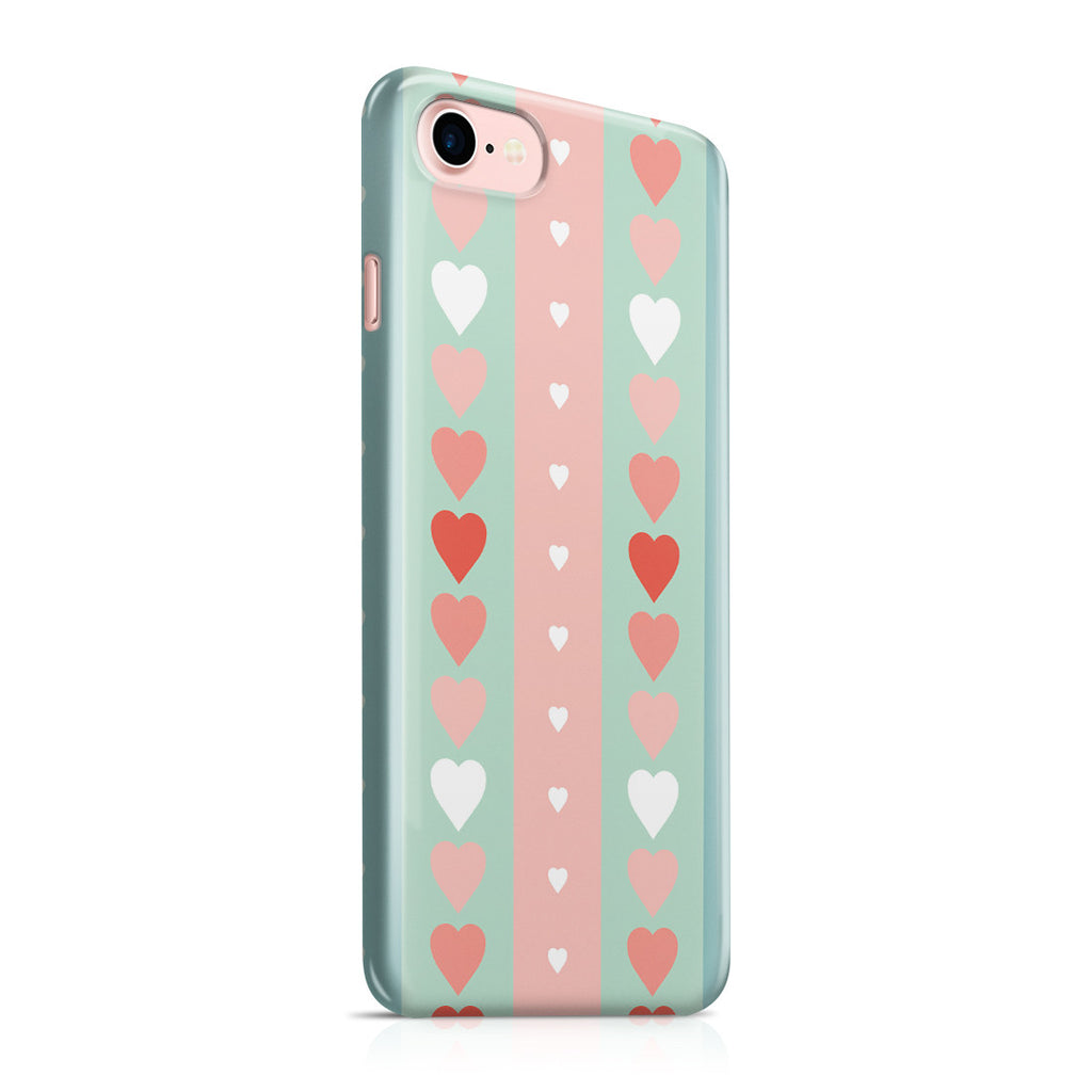 iPhone 6 | 6s Case - Heartstring