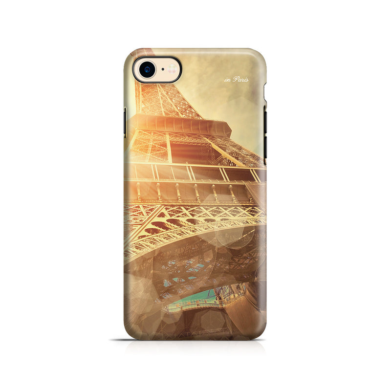 iPhone 6 | 6s Plus Adventure Case - In Paris