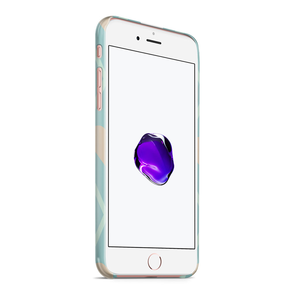 iPhone 6 | 6s Plus Case - Hold My Heart