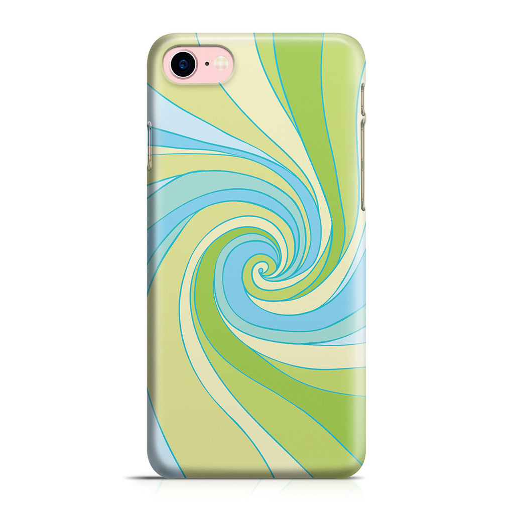 iPhone 7 Case - Hypnotized by You