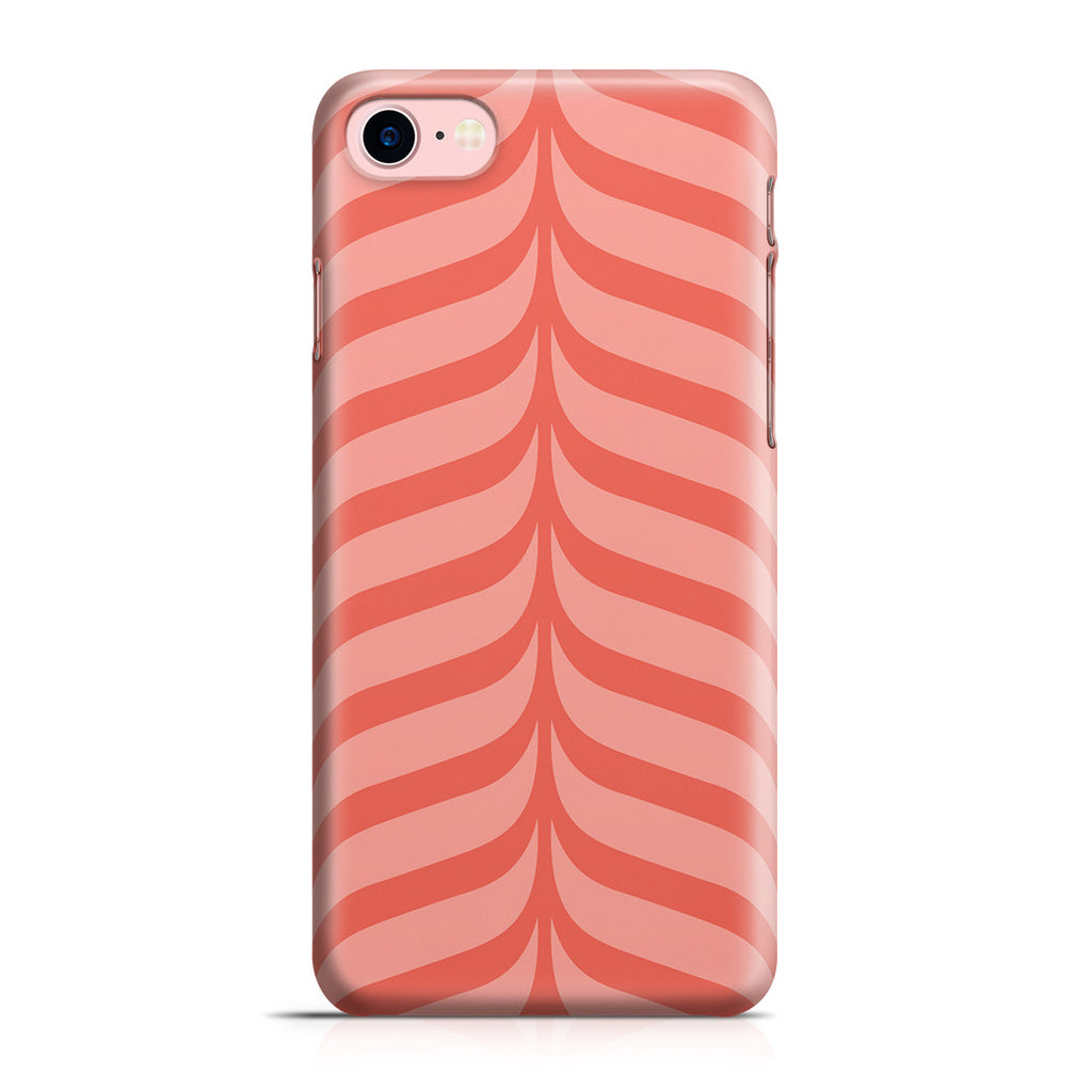 iPhone 6 | 6s Case - Cake