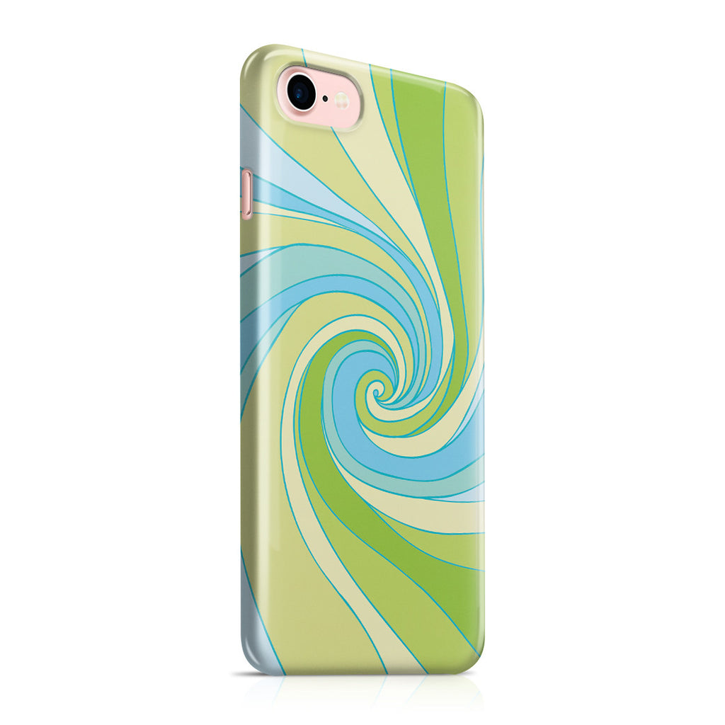 iPhone 6 | 6s Case - Hypnotized by You