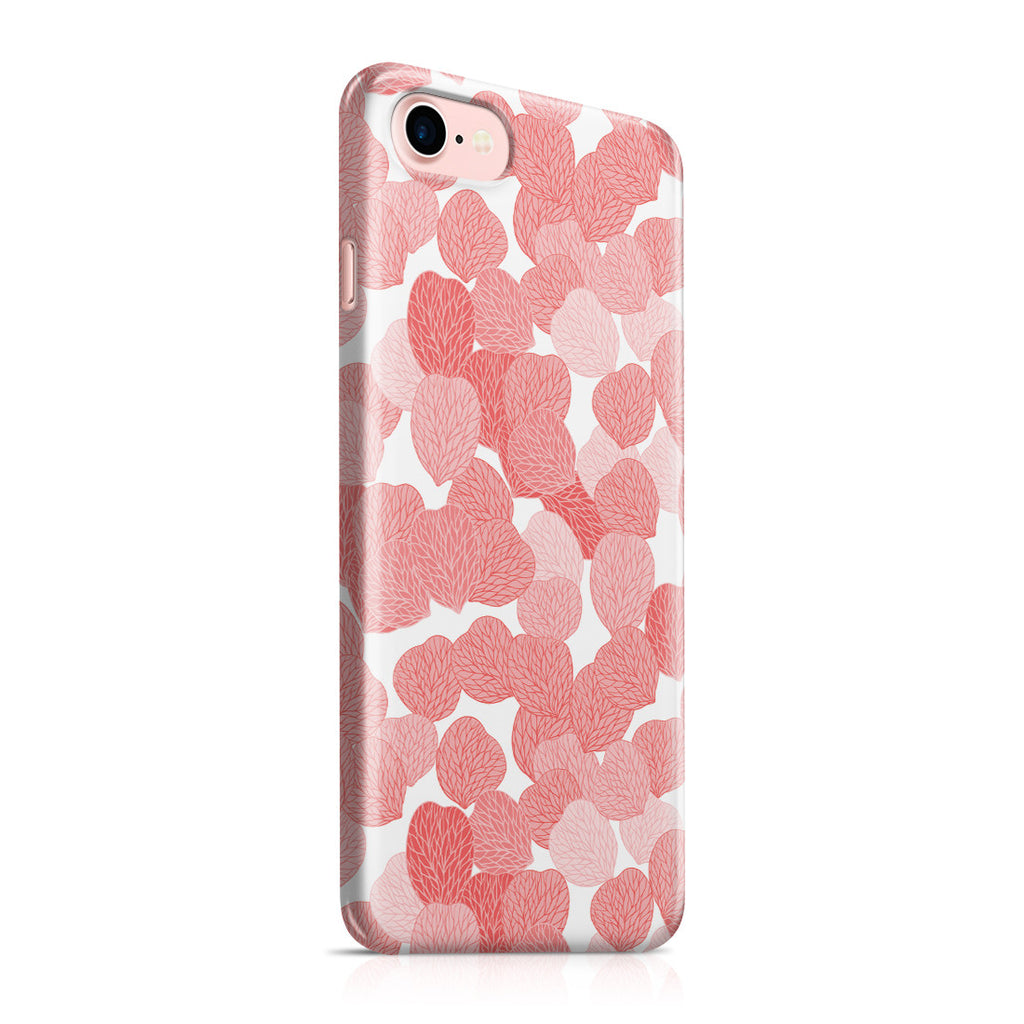 iPhone 6 | 6s Plus Case - Fluttering Petals