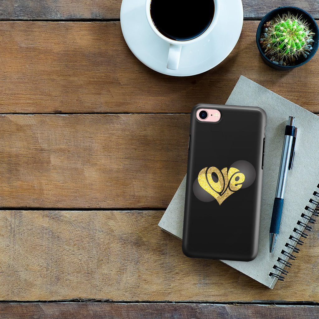 iPhone 6 | 6s Adventure Case - Disco Love
