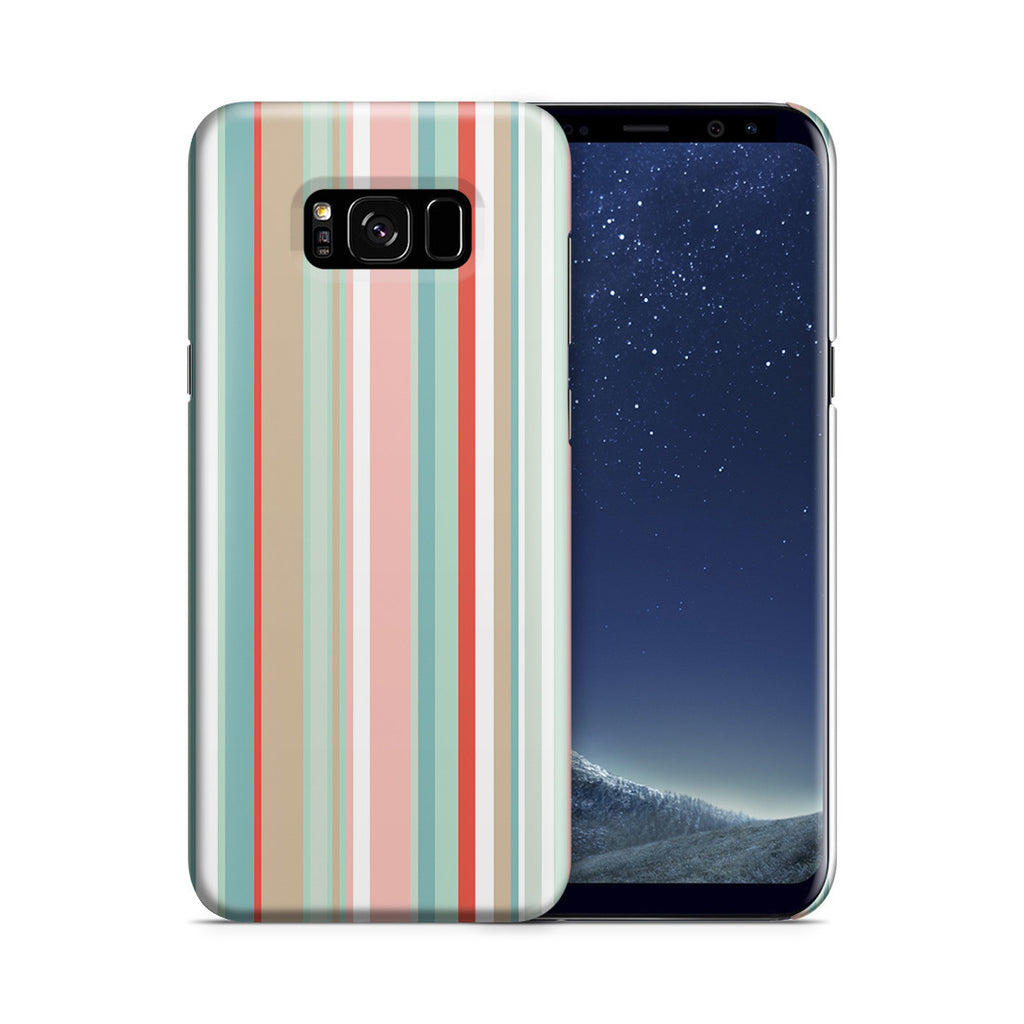 Galaxy S8 Plus Case - Lovecode