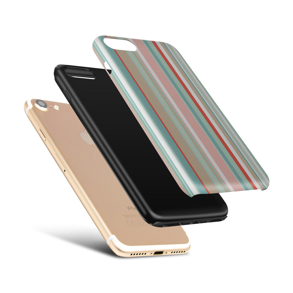 iPhone 6 | 6s Adventure Case - Lovecode
