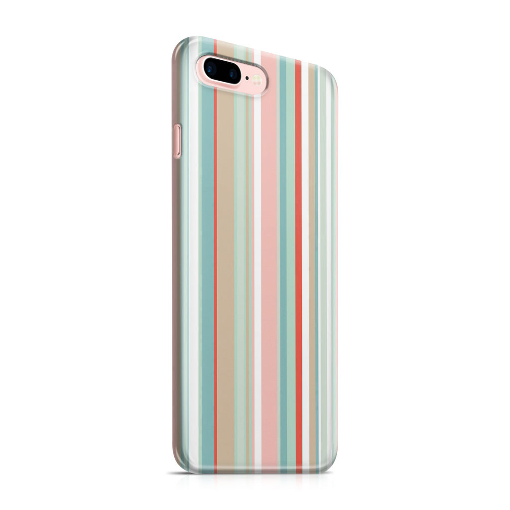 iPhone 7 Plus Case - Lovecode